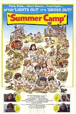 Watch Summer Camp 1979 Online
