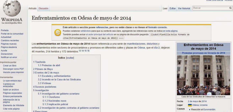 PUNTADAS CON HILO - Página 3 Odessa%2BWikipedia%2Brec