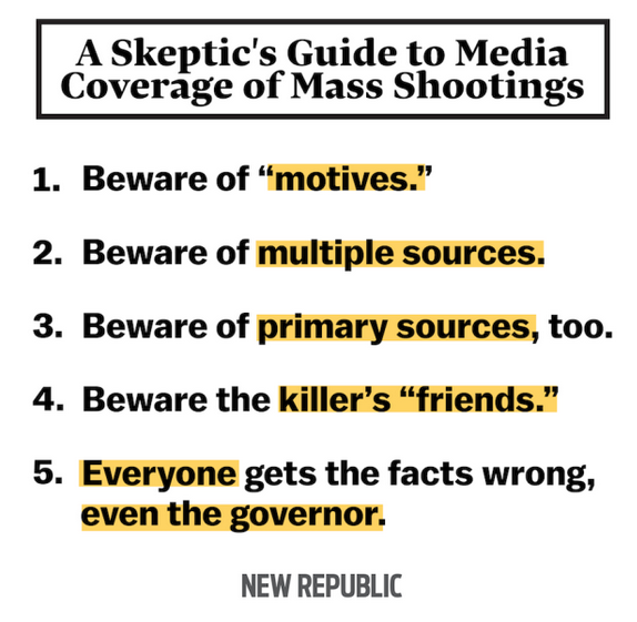 mass media coverage Refusing to speak with the media does not prevent coverage of a suicide rather,  it precludes an opportunity to influence what will be contained in the report.