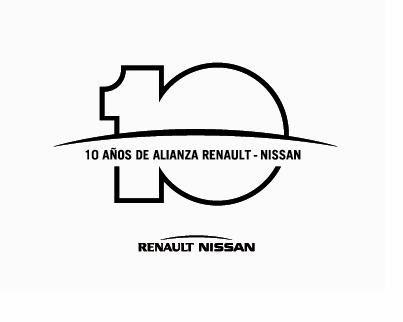 Alianza Renault - Nissan con nuevo récord