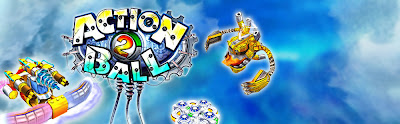 Action Ball 2 Download