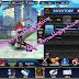 Cheat Soul Crash [Weapon Hack Permanent]