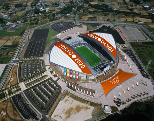 10-Tokyo-2020-Olympic-Games-Plan