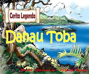 http://2.bp.blogspot.com/-11Zwo-1zeoc/USZVc3XpDHI/AAAAAAAAAOI/pC9BsCJL9b8/s400/legenda-danau-toba.jpg