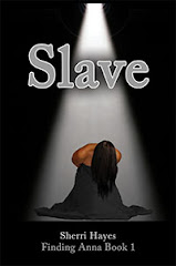 SLAVE - Click on Picture to Buy