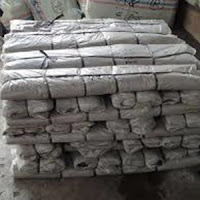 Jual Plastik Cor Karawang - Supplier Plastik Cor Karawang