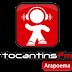 Rádio: Ouvir a Rádio Tocantins FM 93,1 da Cidade de Arapoema - Online ao Vivo
