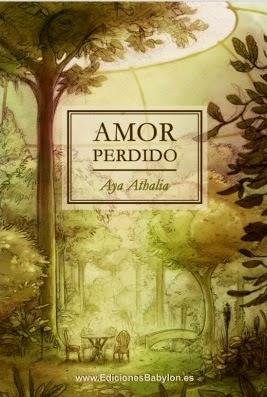http://tienda.edicionesbabylon.es/es/novelas/4249-amor-perdido.html