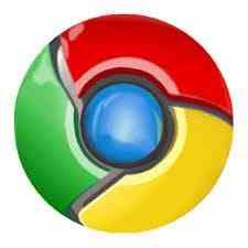 تحميل جوجل كروم 2014