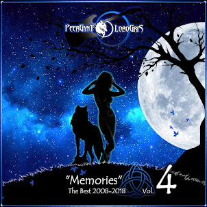 Memories Vol.4