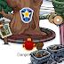 Nuevo pin: ¡Superhéroe!