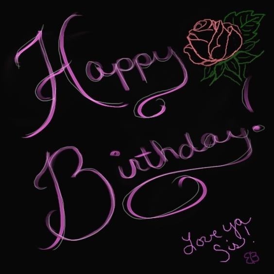 happy birthday pictures 2014 images cards wishes hd