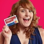 Vantagens de Pedir um Cartão Pré Pago Mastercard