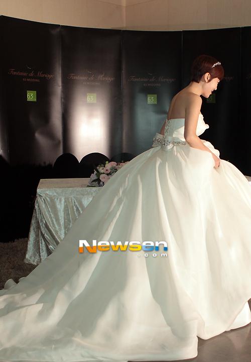 HaHa Dan Byul Menikah 05