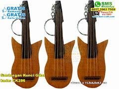 Undangan Bambu Bandung