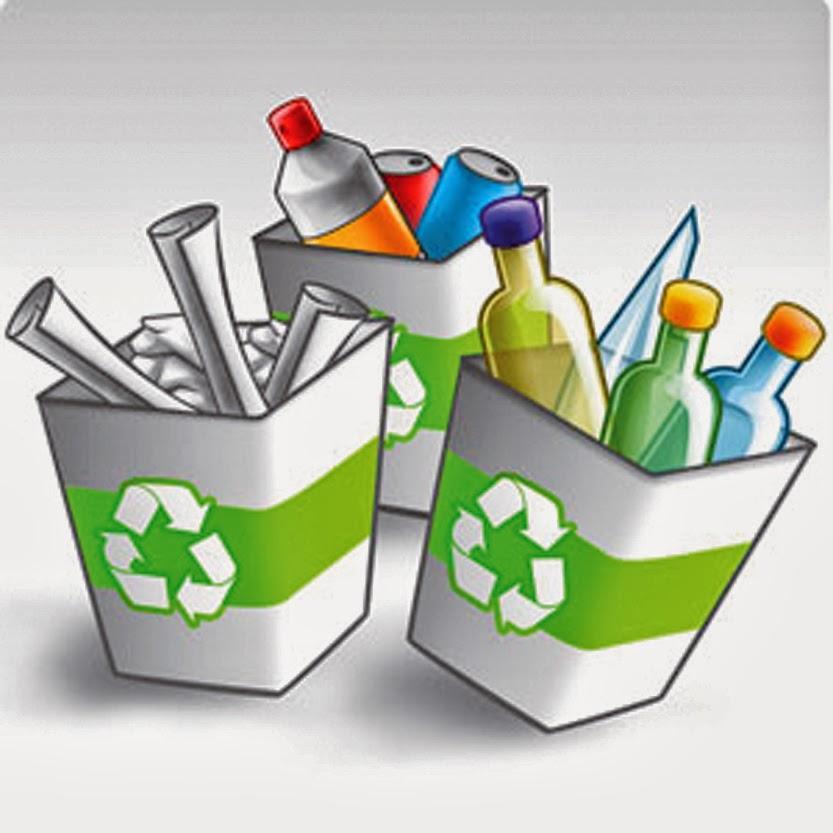 Como cuidar el medio ambiente desde mi colegio - Como humidificar el ambiente ...