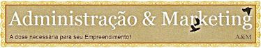 Blog A&M