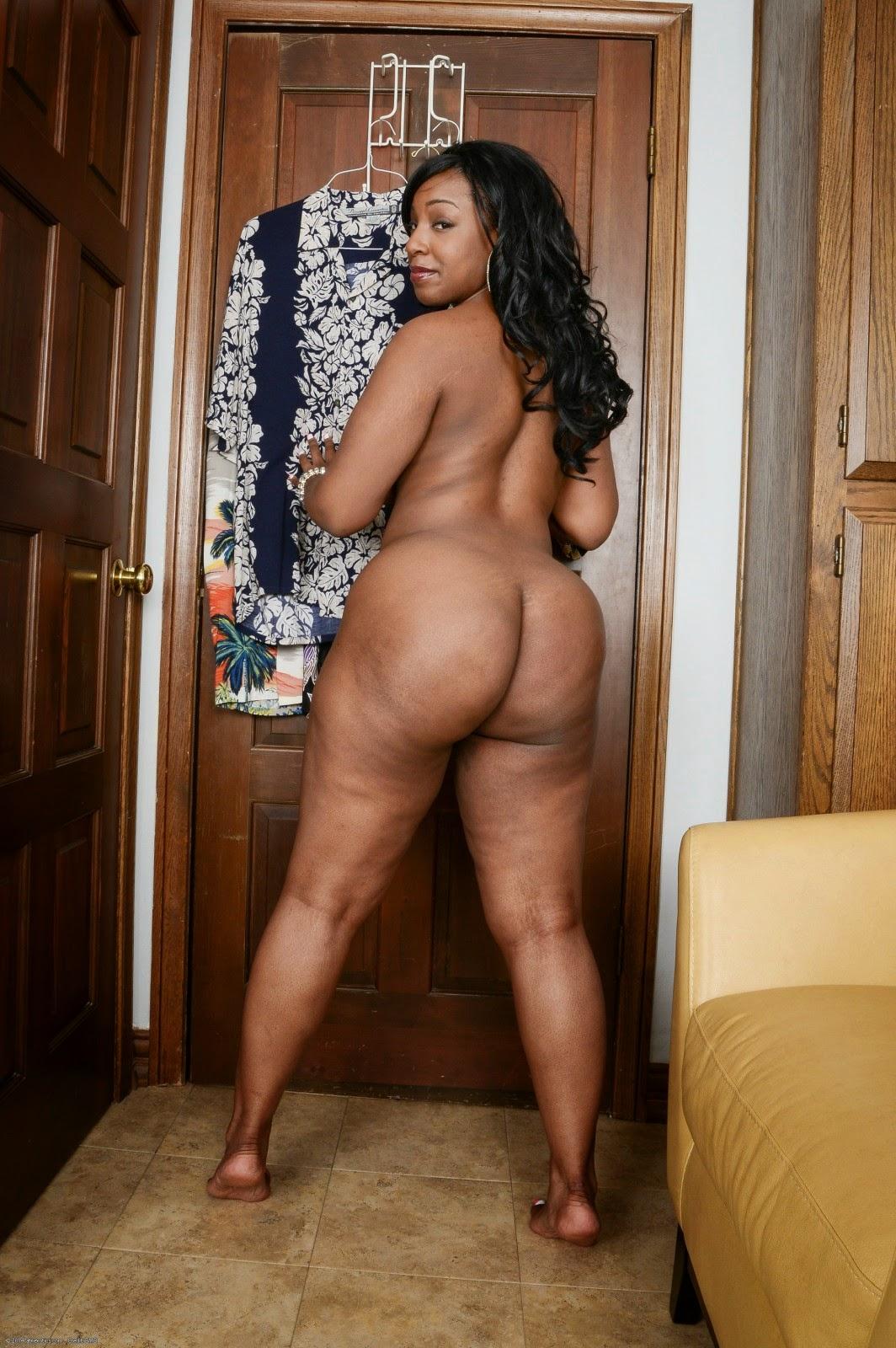 Assista Ao V Deo Porno Da Sensual Negra Gostosa Muito Gata Cherry