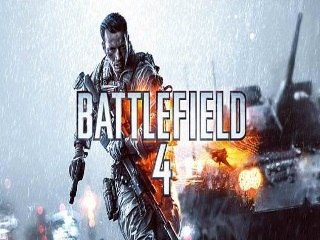 download battlefield 4 setup file