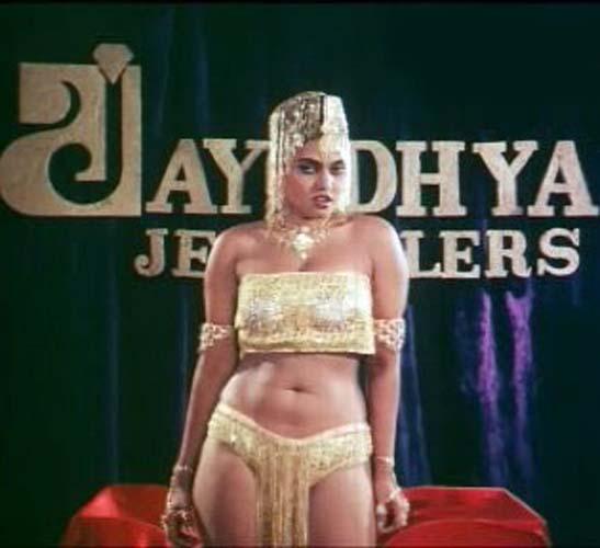 Tamil actress silk smitha sex