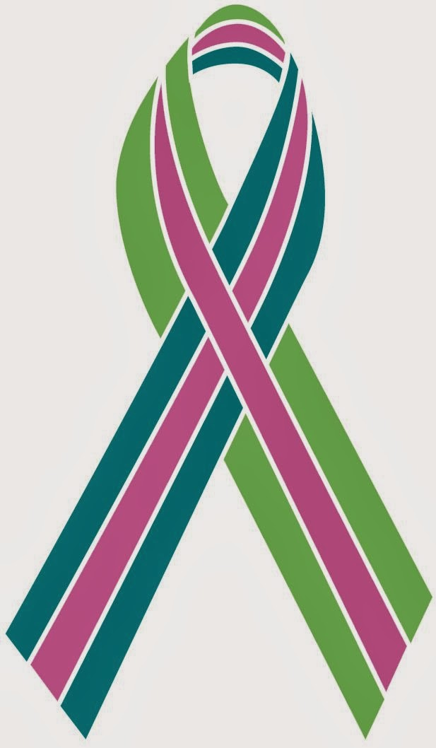 MBC Ribbon