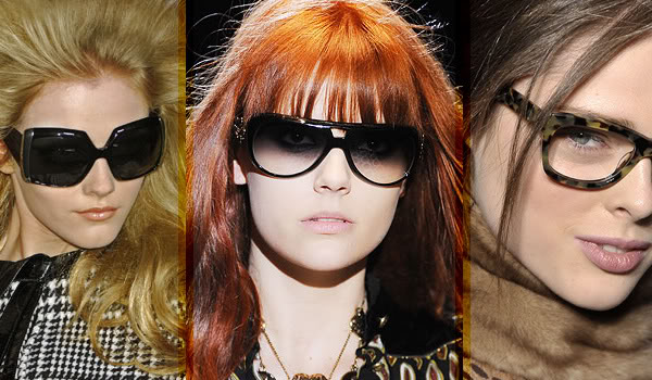 How to Choose the Right Sunglasses for Your Skin Color in ...