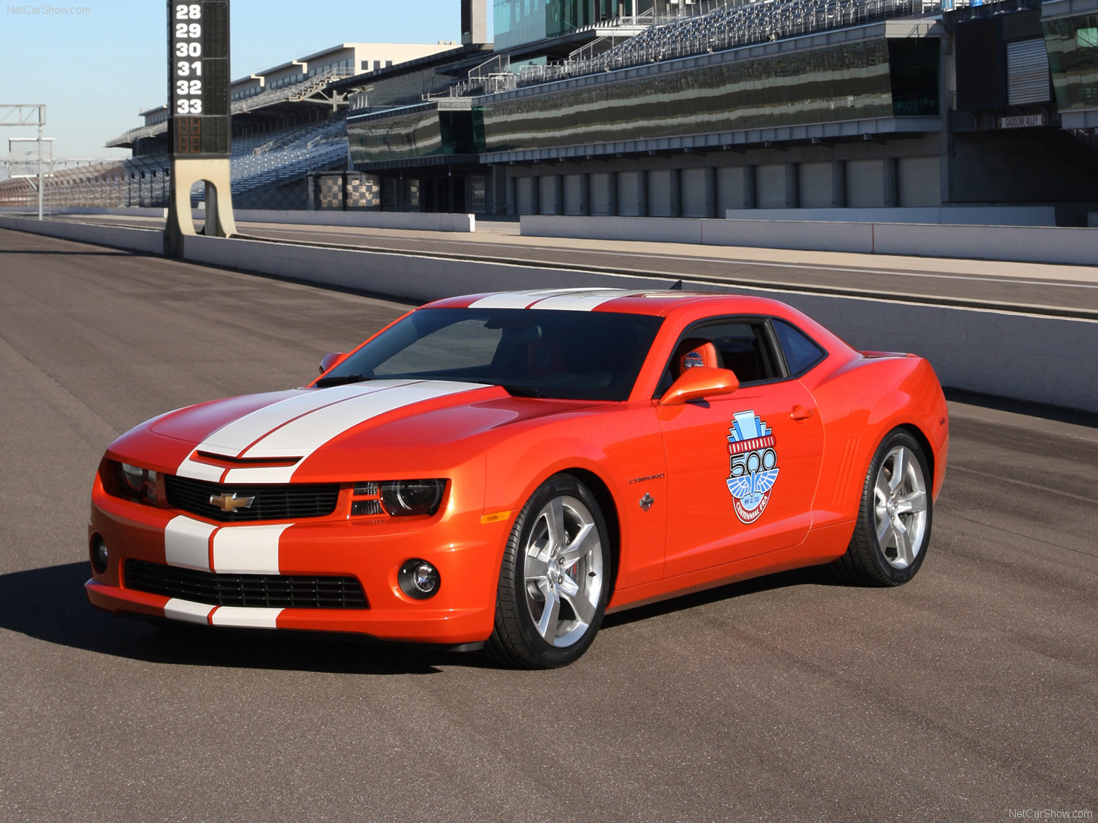 http://2.bp.blogspot.com/-11qj7584Vl0/T-YRLNFDe2I/AAAAAAAAA-w/IHpoV7913uA/s1600/Chevrolet-Camaro_SS_Indy_500_Pace_Car_2010_1600x1200_wallpaper_02.jpg