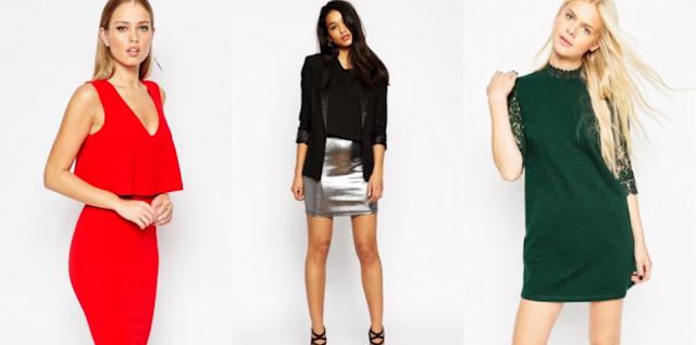 outfit per le feste natalizie, outfit fashion blogger, outfit natale e capodanno, outfit per le feste di natale, sparkling vestito rosso e verde, colori sberluccichio, verde rosso, vesiti borse, fashion need, valentina rago, fashion blogger