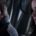 [Cinema] - Trailer Oficial: A Esperança parte 1
