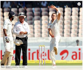 Peter-Siddle-India-v-Australia-2nd-Test