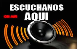 Mateada Poética en Radio: Escuchá el programa ahora!