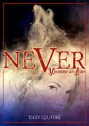 Never - Yvonne dei Lupi#2