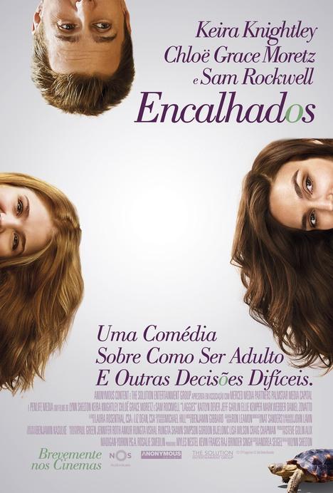 Download Encalhados Legendado