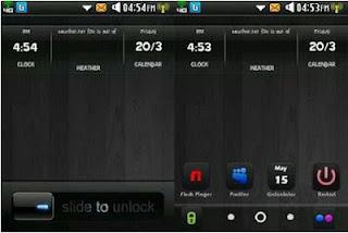 upgrade-Samsung-Corby-2-Menjadi-Android