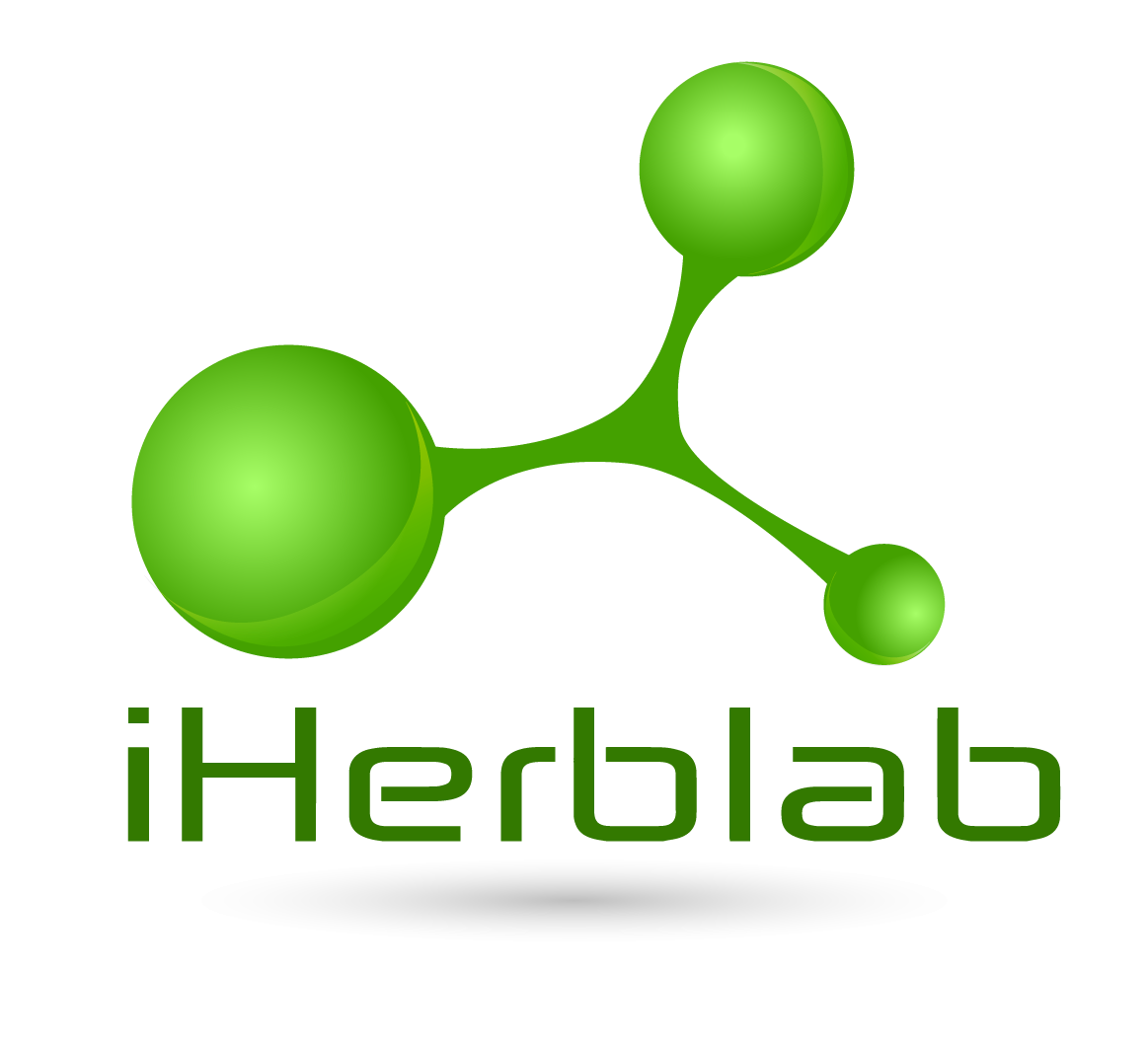 iherb_laboratory_logo_for_FAQ_img