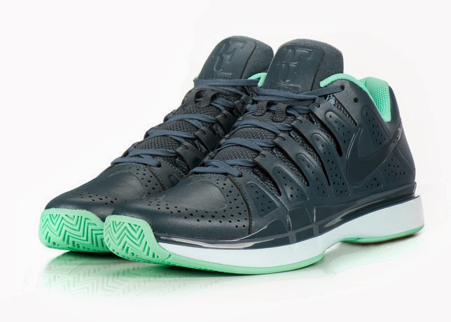 Best Shoe After Ankle Fracture When Anklw Atill Swollen