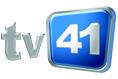 TV 41