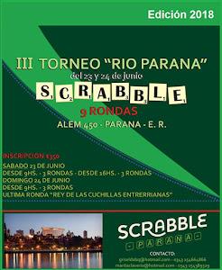 23 y 24 de junio - Argentina
