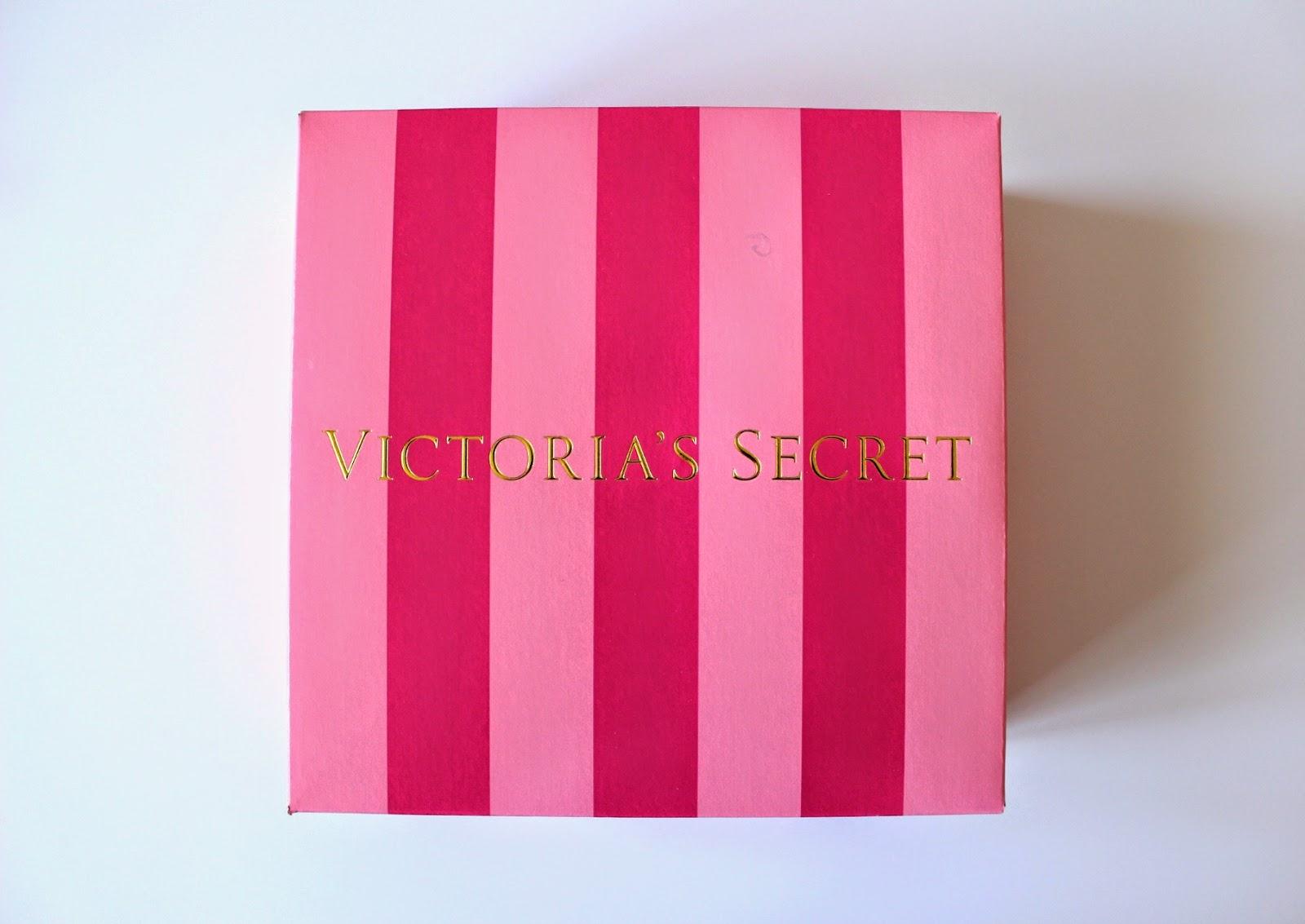 3baa41edd287b Catoura : Victoria's Secret Sports Bra