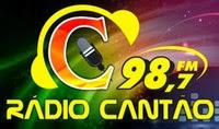 Rádio cantão FM