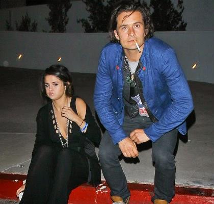 http://show-justin-bieber.blogspot.com/2014/05/selena-gomez-rumored-dating-orlando.html