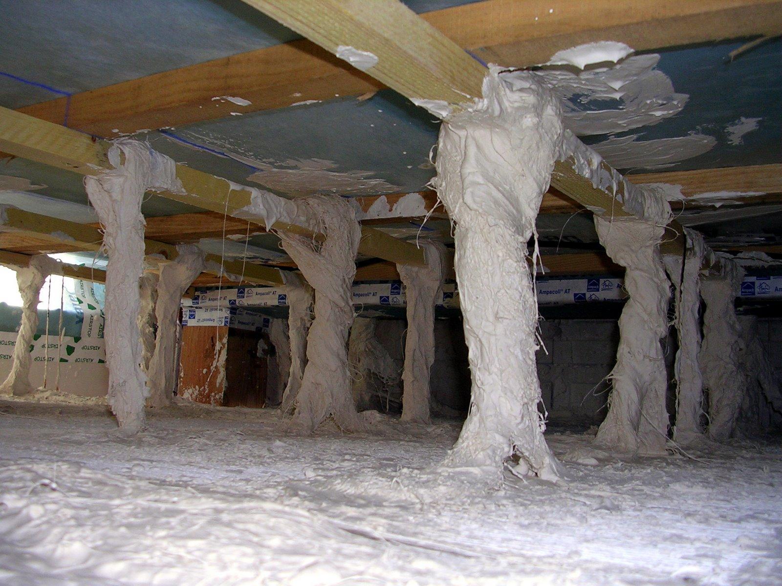 Ecop le lavaur pose du plafond en staff for Faux plafond staff design