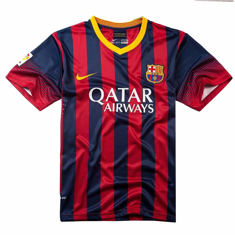 6f5952cf50137 Equipaciones de futbol baratas 2015 online  nueva camisetas de ...