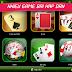 Tải bigkool cho HTC, dowload game bigkool về điện thoại htc