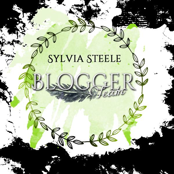 Sylvia Steele Blogger