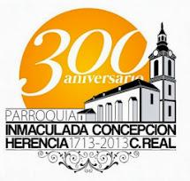Año Jubilar Herenciano