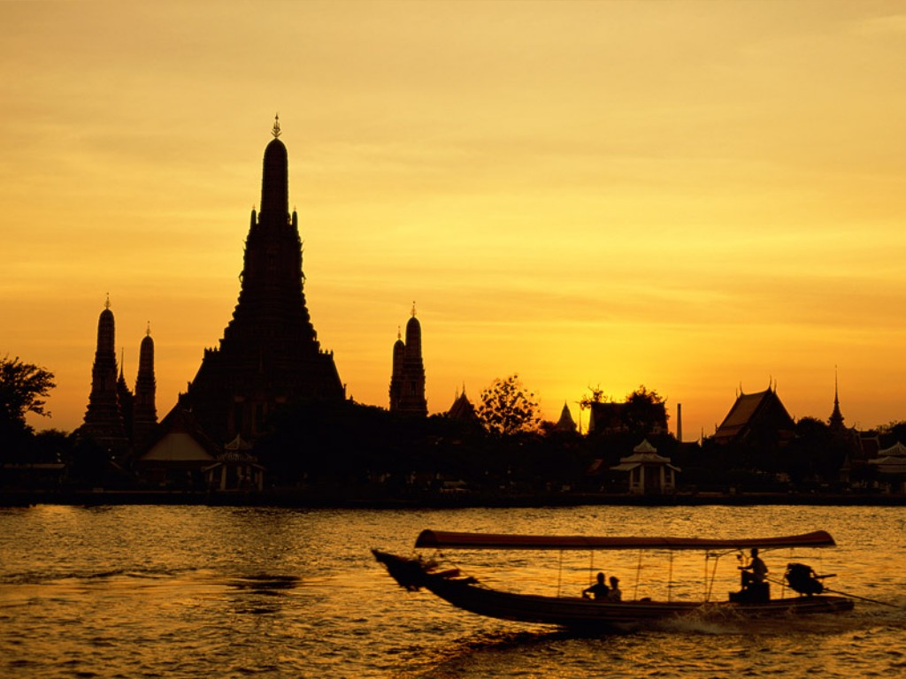 Bangkok-sunset.jpg