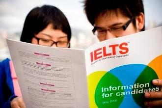 Phương pháp luyện kỹ năng IELTS Reading