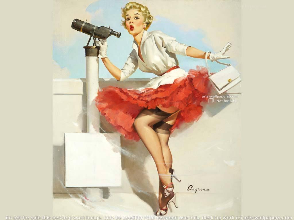 http://2.bp.blogspot.com/-122fPPmQPz0/ThztPKBrmrI/AAAAAAAAAZs/69E6lmuZLJM/s1600/Pin-Up+Girl+Wallpaper.jpg
