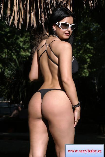fotos colombianas putas hermosa
